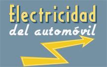 Acceda a: Electricidad